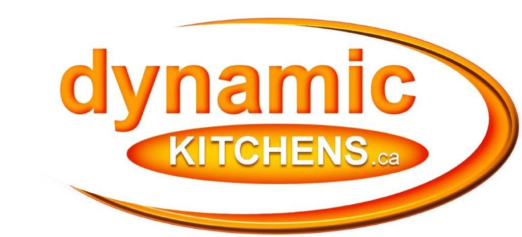 Logo: Dynamic Kitchens