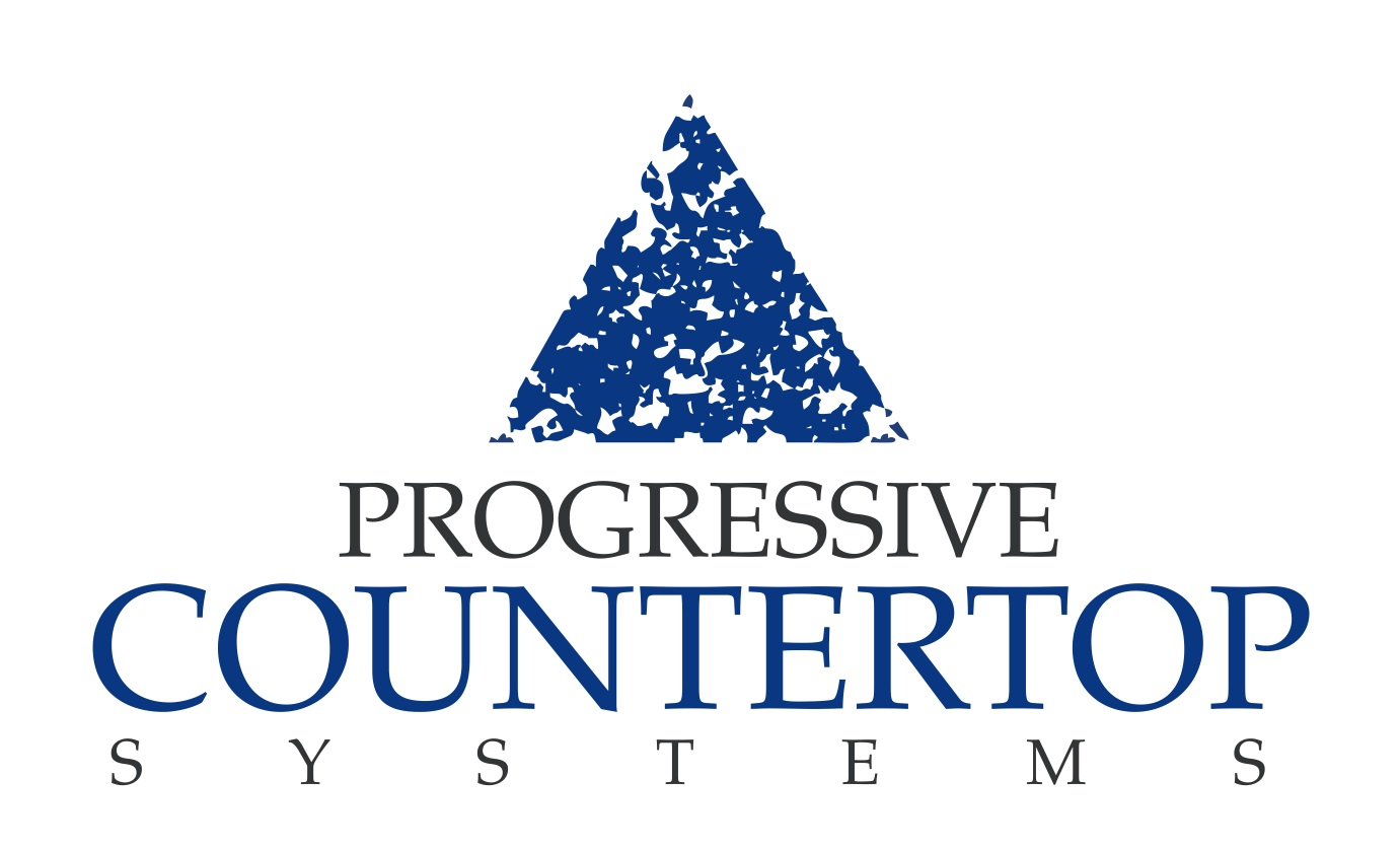 Logo: Progressive Countertop Systems