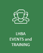 LHBA Events Training