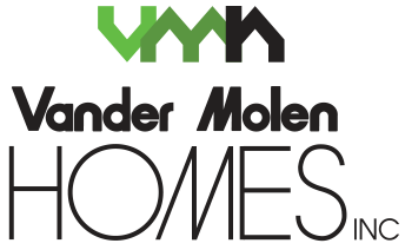 cropped-VanderMolenHomes-logo-344x212.png